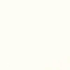 KLX902 - Crystal White