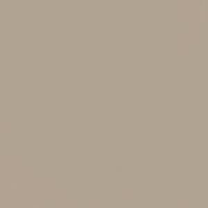 KLX905 - Sand Beige