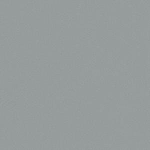 KLX916 - Metallic Silver