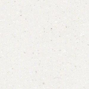 S001 - Perna white 02